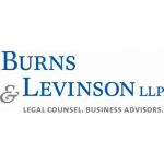 Burns & Levinson
