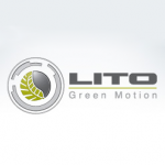 LITO Green Motion