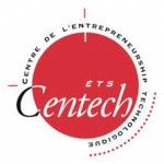 Centech