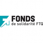 Fonds de solidarit FTQ