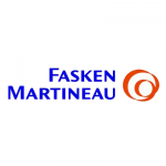 Fasken Martineau