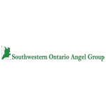 Southwestern Ontario Angels