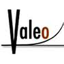 Valeo Management