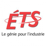 cole de technologie suprieure (TS)