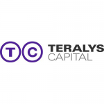 Teralys Capital