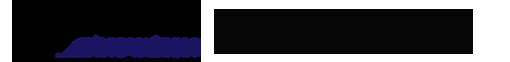 Logo Capital Innovation Forums