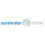 Accelerator Centre