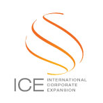 ICE - International Corporate Expansion