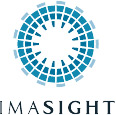 Imasight