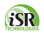 ISR Technologies