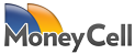 MoneyCell