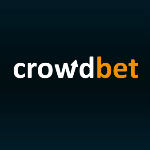 crowdbet