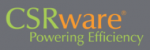 CSRware