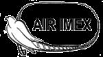 AIR IMEX