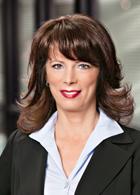 Sylvie Pinsonnault
