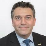 Didier Leconte