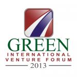 Green Venture Forum