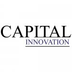 Capital Innovation Thumb