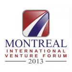 Montreal Venture Forum