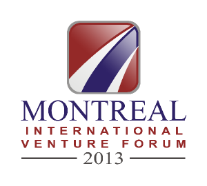 Montreal International Investment Forum 2013
