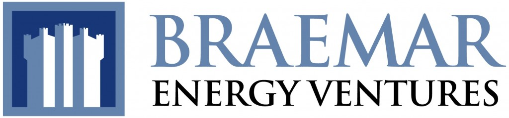 Braemer Energy Forums Logo