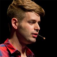 Ian Jeffrey