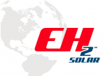 EH2Solar