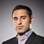 Joe Poulin, CEO Luxury Retreats