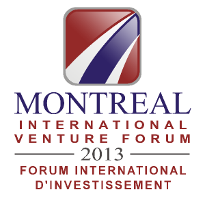 Forum international d'investissement de Montréal