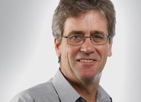 Michael Dennis - innovacorp