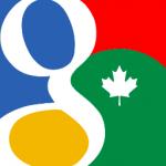 google-canada