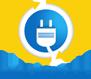 Electrobac logo