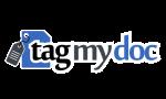 TagMyDoc