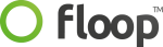 Floop Technologies