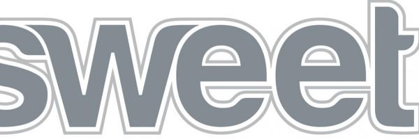 SweetIQ Logo