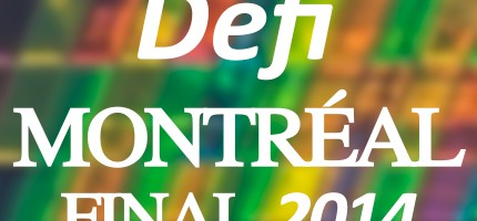 Defi Montreal 2014 thumb