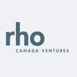 Rho Canada Ventures Thumb