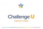 Challenge U