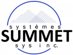 Summet Sys Inc.