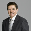 Bernard Blouin