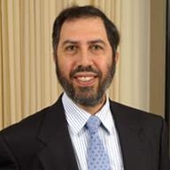 Samuel M. Shafner
